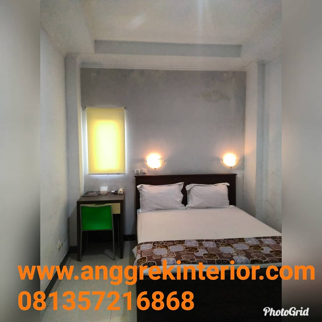 Hotel Elreas Lamongan Jual Gorden Surabaya Jual Furniture Surabaya Jual Wallpaper Di Surabaya Anggrek Interior Com Surabaya