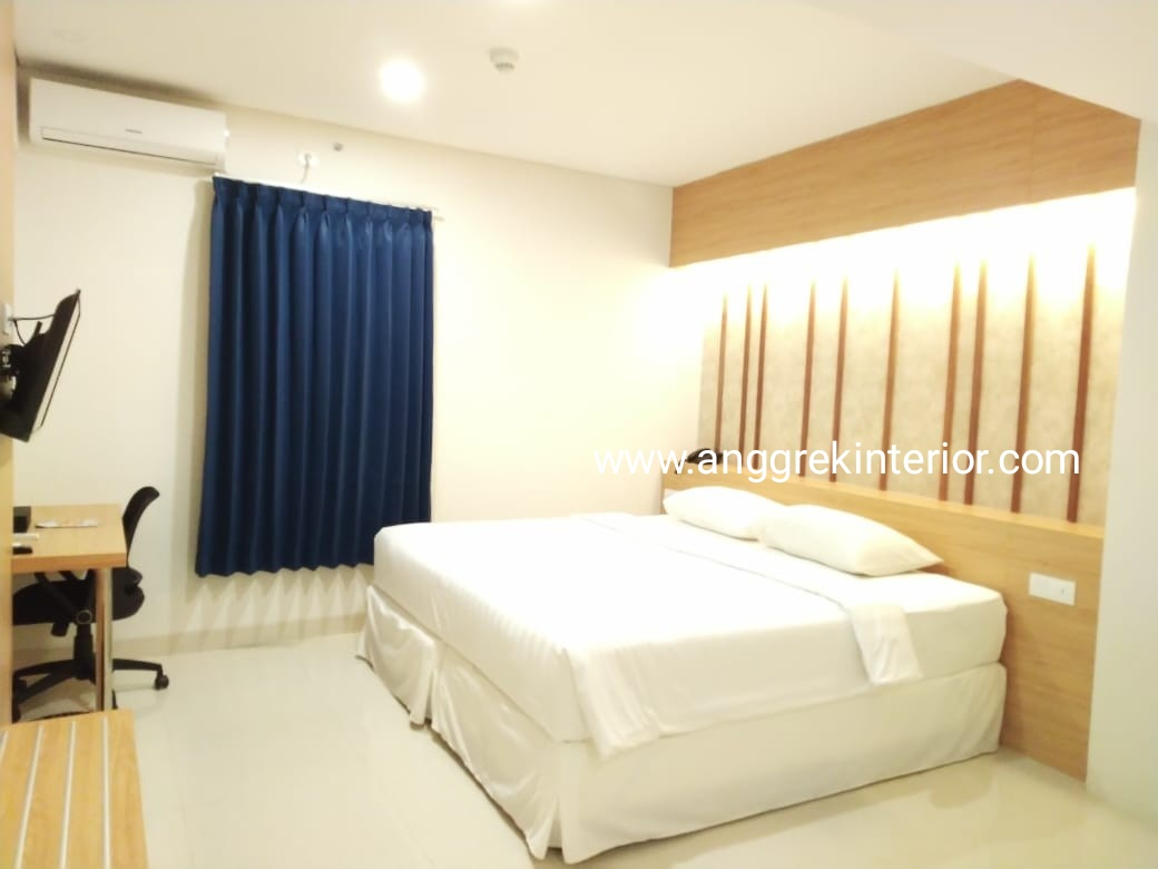 Gordyn For Hotel Jual Gorden Surabaya Jual Furniture Surabaya Jual Wallpaper Di Surabaya Anggrek Interior Com Surabaya